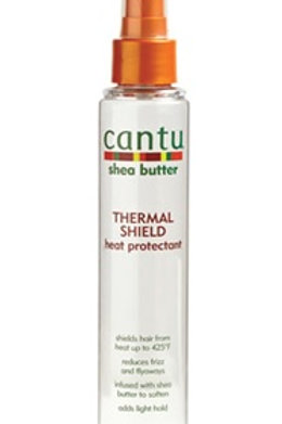 Thermal Shield Heat Protectant - 5.1 oz.