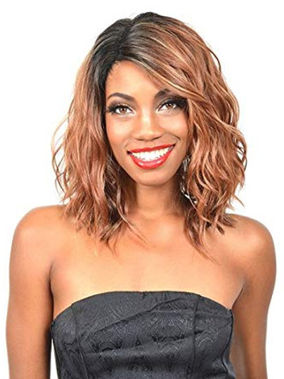 FASHION SOURCE LACE FRONT WIG EZL-GABRIEL