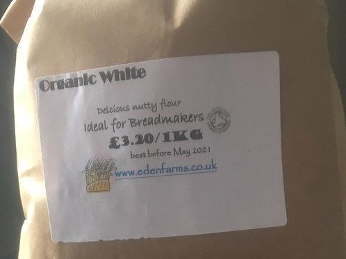 White Flour, 1kg
