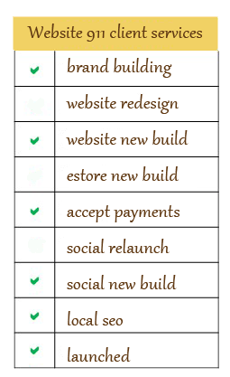 services-checklist-LILLIAN.png