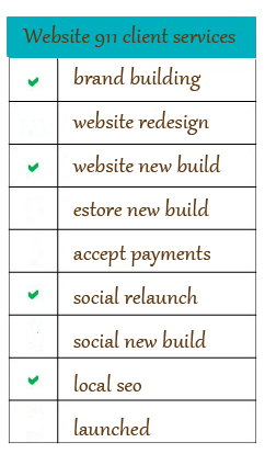 services-checklist-FORBES.png