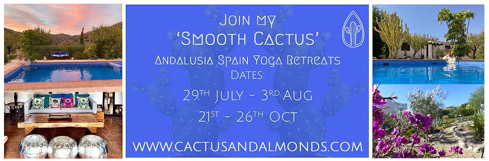 Cactus & Almonds Banner.jpg