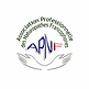 ifsh-affiliation-APNF_edited.webp
