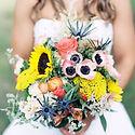 FC Weddings.jpg