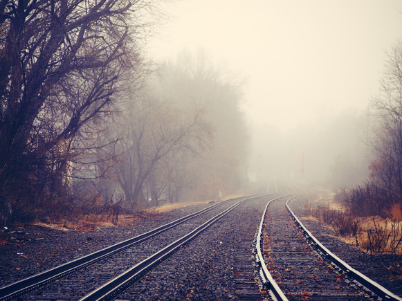 Metro-North Railroad to Port Jervis