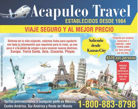 acapulco travel.png