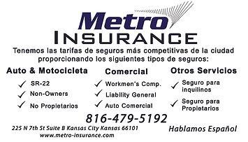 metro insurance.jpg