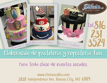 elviras cake19.png