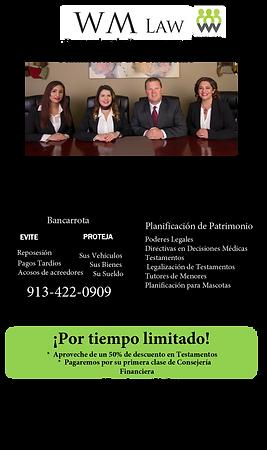 WML-Nuestro-Directorio-2018-Ad.png