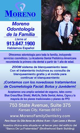 moreno-dental_2015_1.png