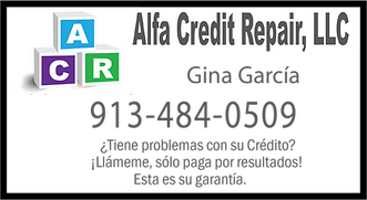 creditrepairpro2018buscard.png