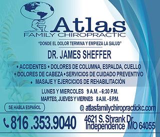 ATLAS-CHIROPRACTIC2021.jpg