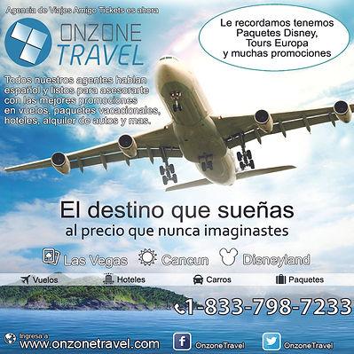 Onzone Travel 2020.jpg