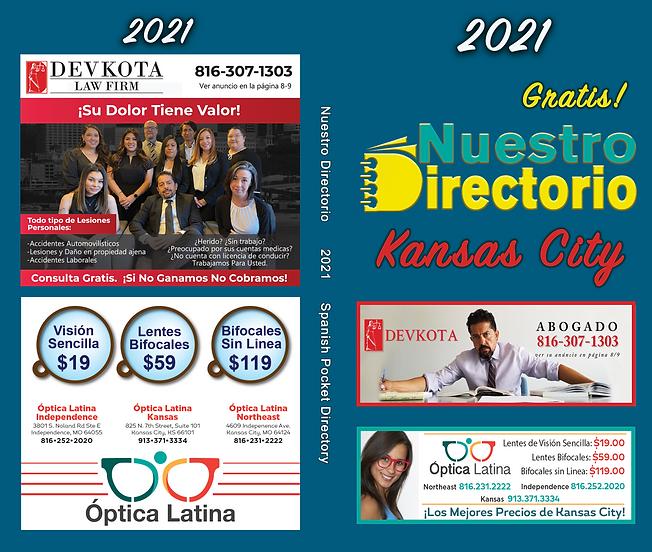 NuestroDirectoriocover2021.png