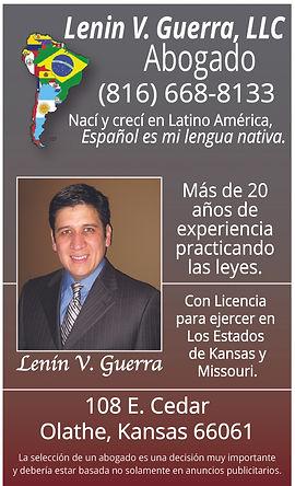 Lenin Guerra Left2020.jpg