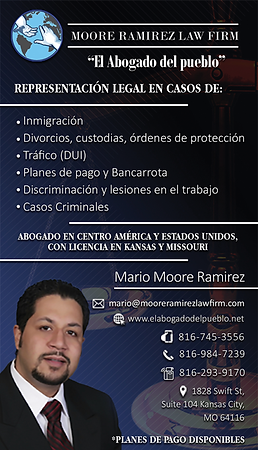 MARIO_MOORE_ADD(1).png