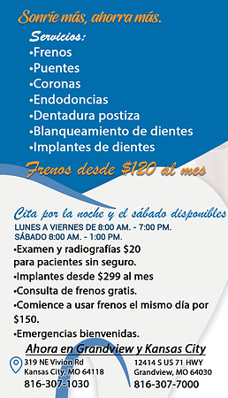 dentista 2020left.png