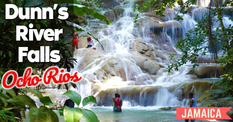 dunns_river_falls_ocho_rios.jpg