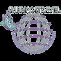 WM4T Logo.png