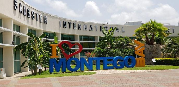 Montego Bay Airport (1).jpg
