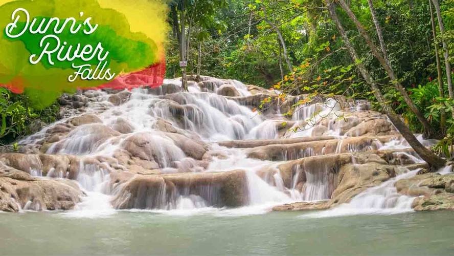 Dunns-River-Falls-featured-image.jpg