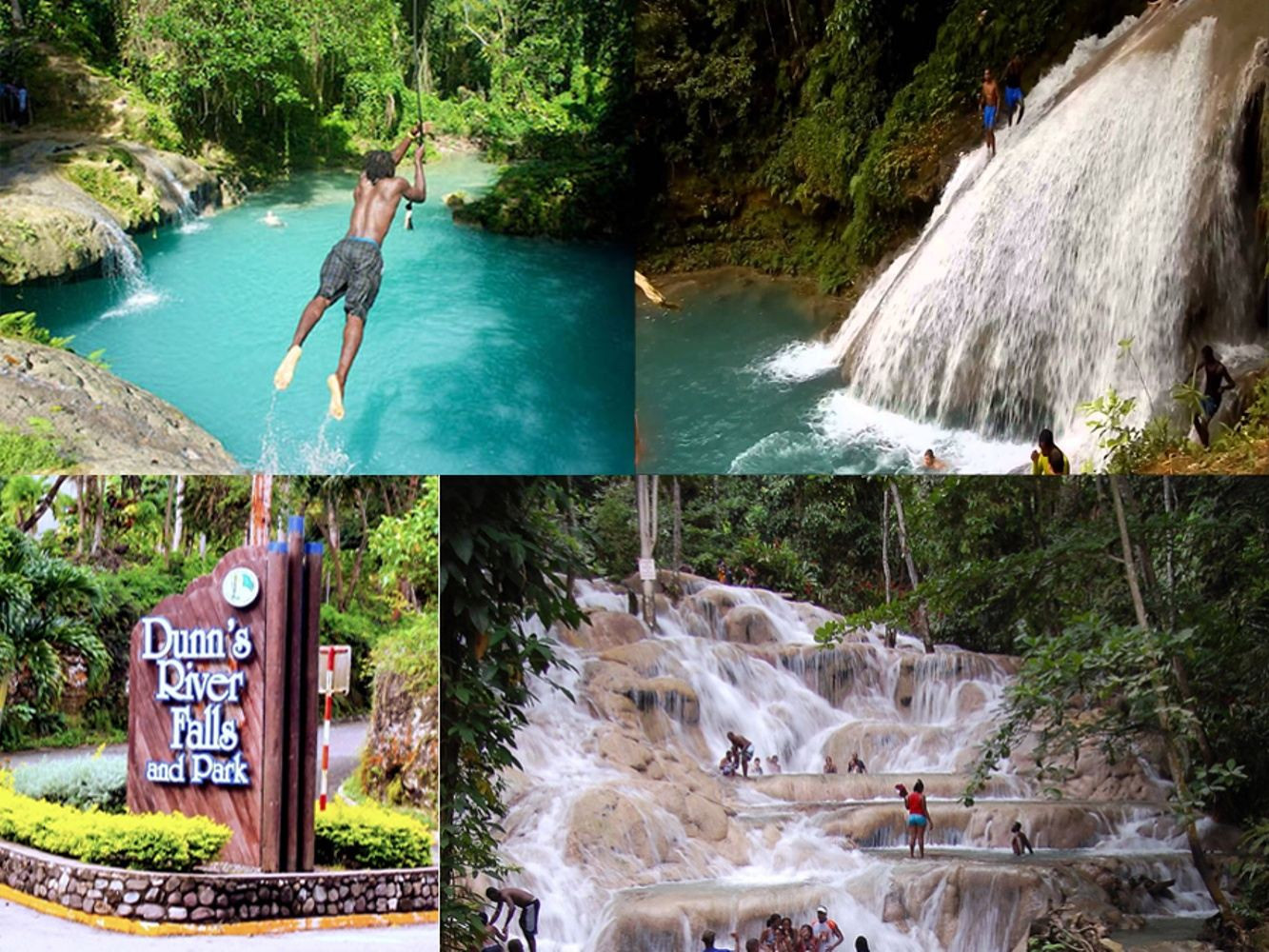 Blue_Hole_Combo_and_Dunn's_River_Falls__