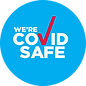covid-safe-colour_edited_edited.png