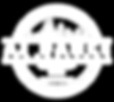 AJ Logo Round.png