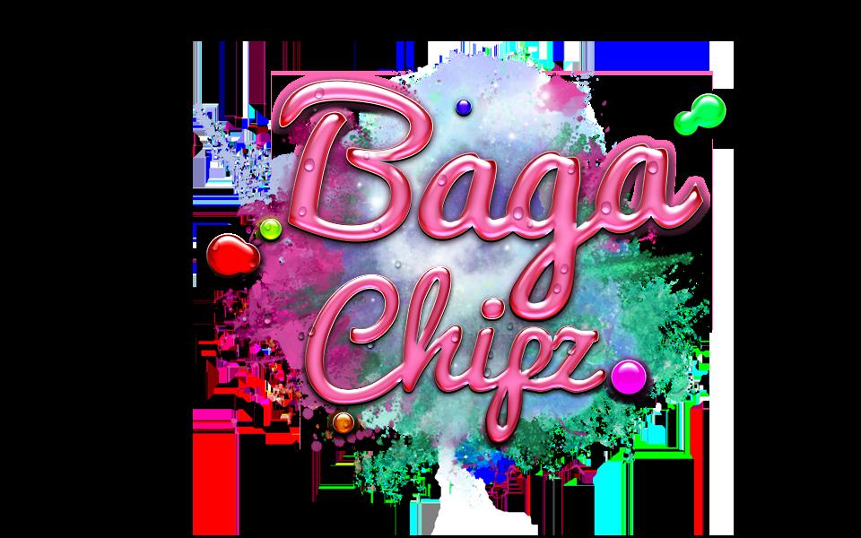 Baga Chipz Logo.png