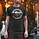 Thumbnail: AJ Dance Classic Fitted T-Shirt