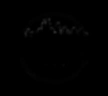 AJ Logo Round Black No Web.png