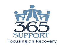 365 Support Logo.png