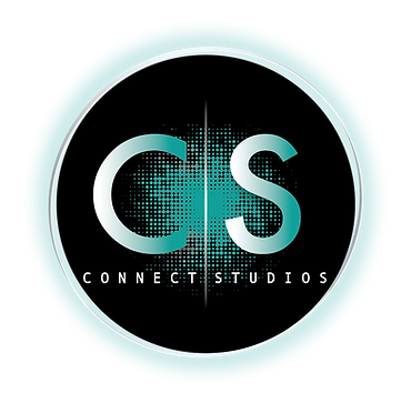ConnectStudios_PrimaryLogoTrans.png