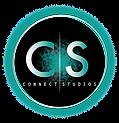 ConnectStudios_PrimaryLogoTrans.png