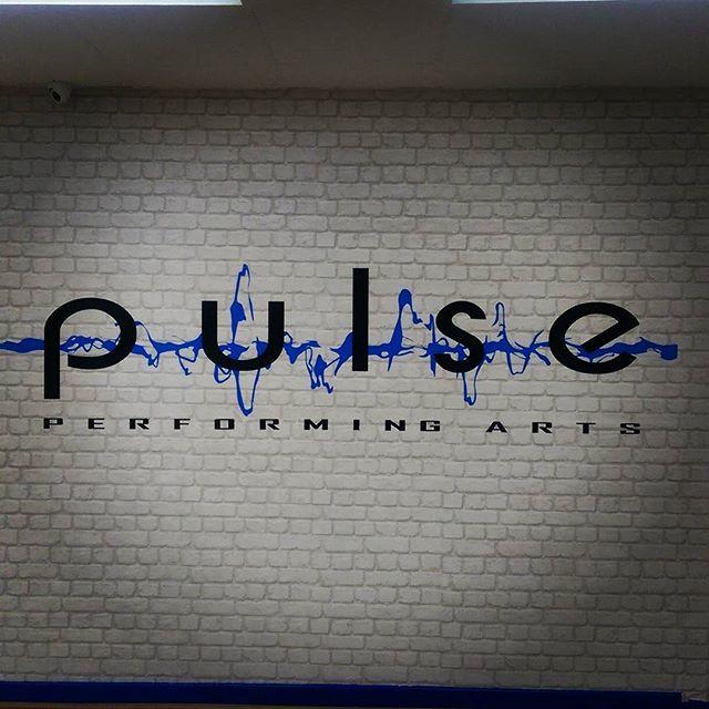 Pulse Performing Arts
