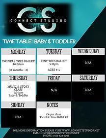 Baby & Todder New.jpg