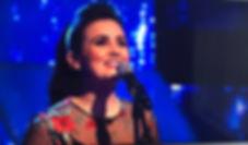 Rachael BBC 2.jpg