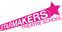 Starmakers Pink-White Logo.png