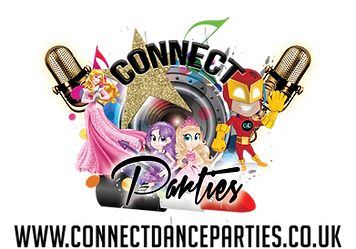 Parties Logo.png