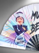 Baga Chipz _Much Bettah Fan_.jpg