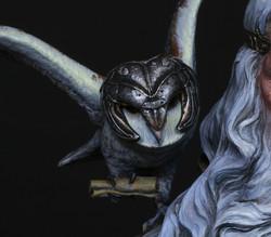 owl_helmet.jpg