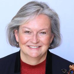 Margaret Nichols Baldridge