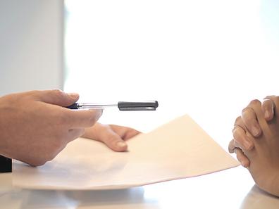 Loan charge guidance – the fog clears (a bit)