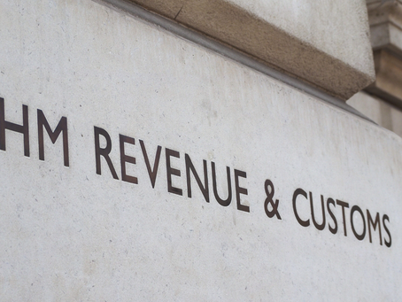 Tribunal criticises HMRC - Is there a reasonable excuse?