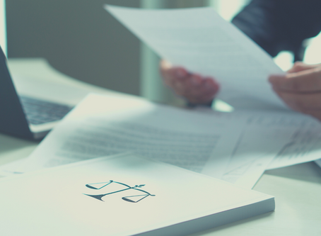 Loan charge draft legislation and guidance
