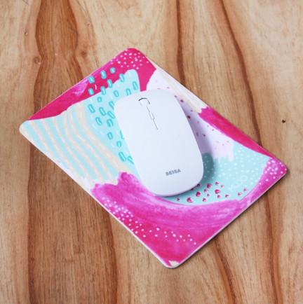 Mousepad Arte 003.jpg