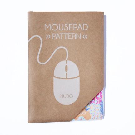 Mousepad Bosque 005.jpg