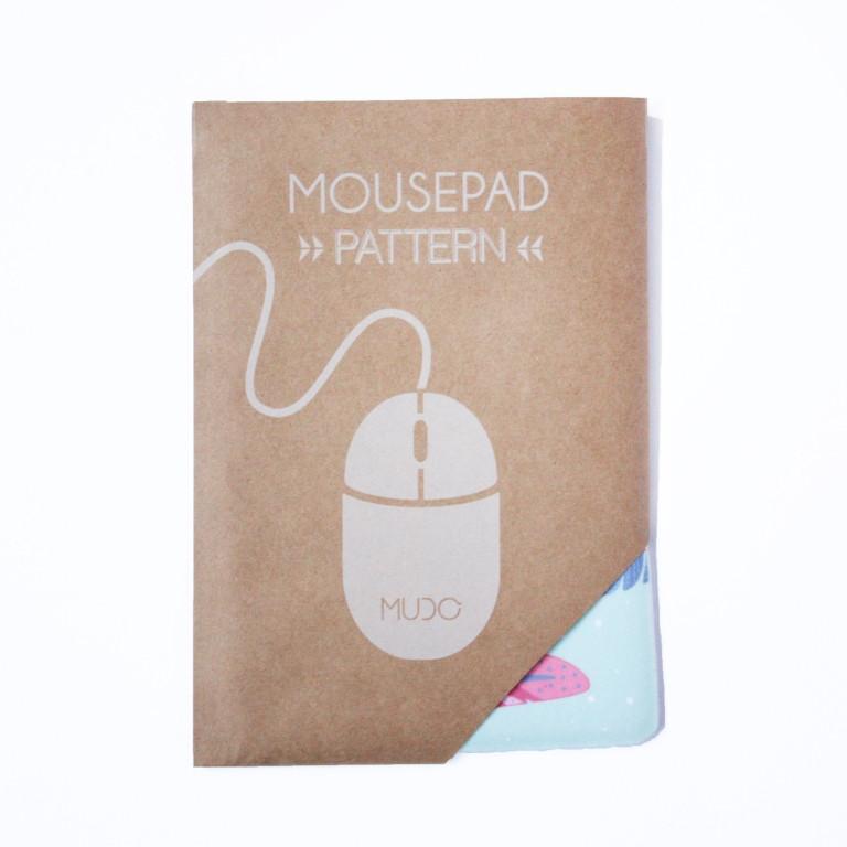 Mousepad Plumas 005.jpg