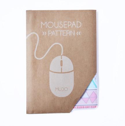 Mousepad Indu 005.jpg