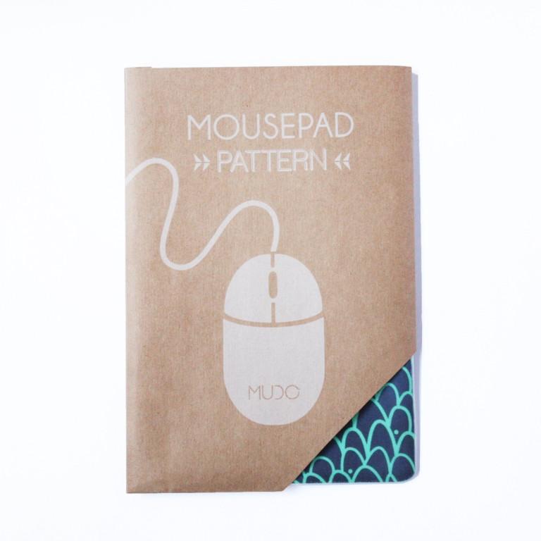 Mousepad Ondas 005.jpg